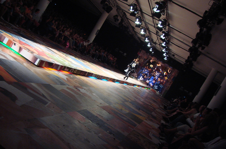 Photo_fashion_week_neon_vide_fiat_093