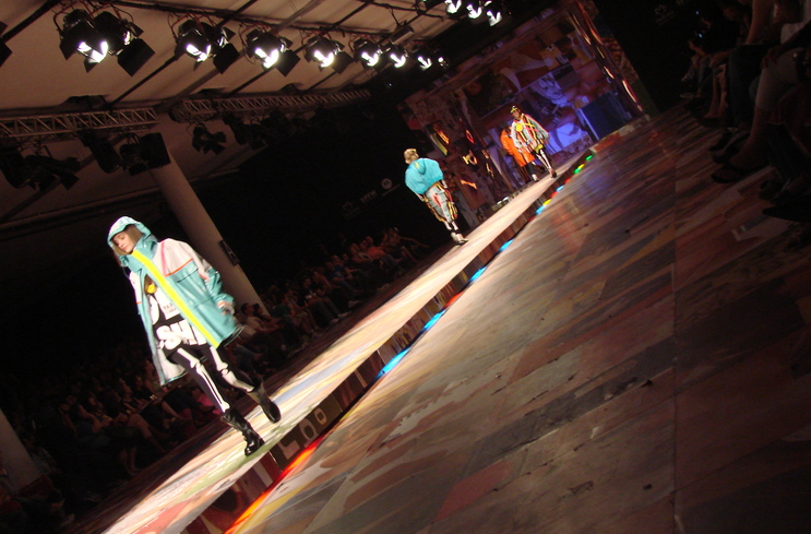 Photo_fashion_week_vide_bula_andre_lima_010