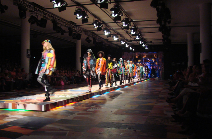 Photo_fashion_week_vide_bula_andre_lima_022